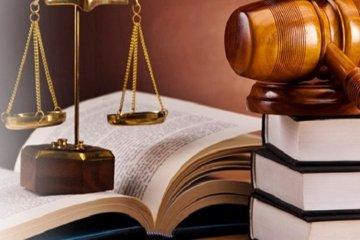 El sorteo para integrar los Juicios por Jurados podrá verse online