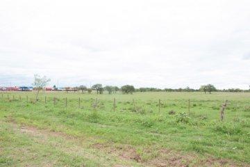 El municipio de Chajarí venderá 197 lotes para la construcción de nuevas viviendas