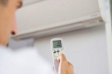 Médica infectóloga se refirió a la polémica por el uso del aire acondicionado y el virus del COVID