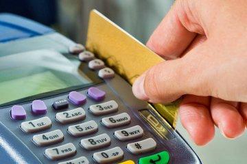 El gobierno quitó el beneficio de la devolución de 5% de IVA para compras con débito