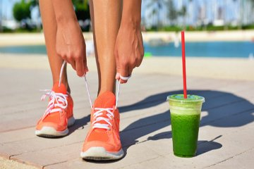 Brindan recomendaciones para volver paulatinamente a la actividad física