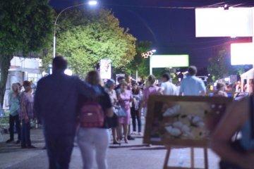 """En solidaridad con Villa del Rosario se suspende """"Urquiza Vive"""" en Chajarí"""
