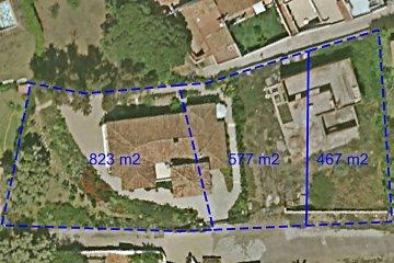 La ATER descubrió gran cantidad de mejoras no declaradas en el municipio de Concordia