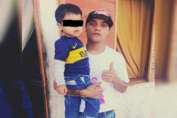 Mataron a un joven que tenía salida transitoria en la Unidad Penal N° 3