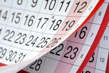 Tras las críticas el 24 de marzo será feriado inamovible