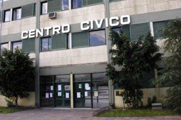 En febrero arrancaría la negociación salarial de los trabajadores municipales