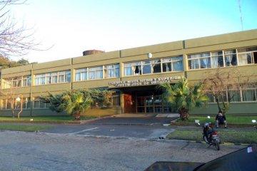 Chajarí recibió 300 mil pesos para tres instituciones educativas de la ciudad
