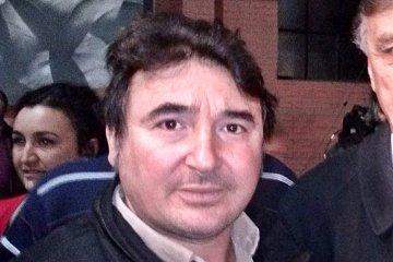 Martín Jauregui es el nuevo abogado de la familia de Bruno Escobar