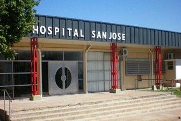 Se confirmó en Federación un caso de tos convulsa