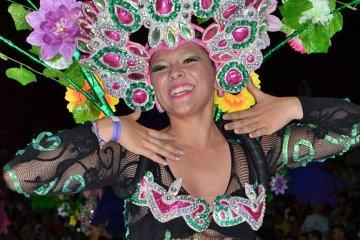 Comparsas y el Ente de Carnaval se reunirán para evaluar la situación climática