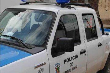 Un joven intentó suicidarse con pastillas y el suministro de gas en su vivienda