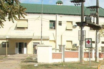 Se realizaron más bloqueos sanitarios por casos de coqueluche en Chajarí