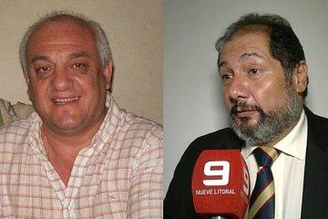 El abogado de la víctima se refirió al pedido de Gustavo Alfonzo para tener salidas de la cárcel