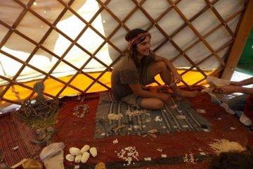 En Chajarí se dictará una charla sobre permacultura