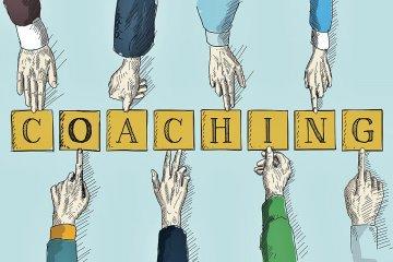 """La UTN Concordia convoca a un taller de """"coaching por valores"""""""