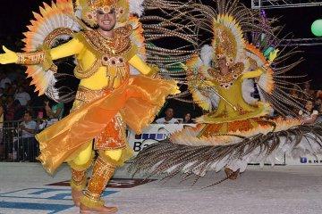 Concordia no supera el 50% de ocupación hotelera previo a la primera noche de carnaval