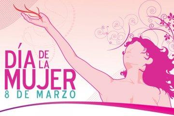 Chajarí programa actividades y reconocimientos en el marco del Día de la Mujer