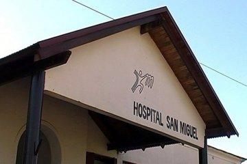 Un hospital entrerriano envió carta documento al PAMI por una cuantiosa deuda