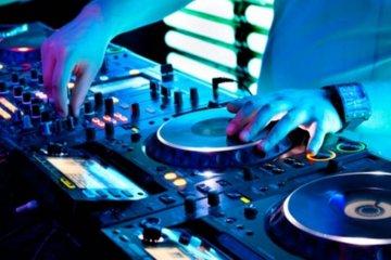 Chajarí brindará un taller para DJ