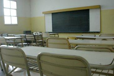 """Para Agmer """"no es prudente"""" un regreso a las aulas en el corto plazo"""
