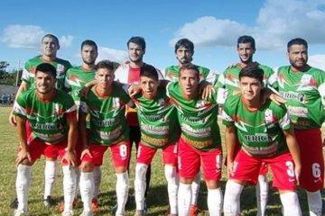Los equipos de Concordia juegan por la primera fase del Torneo Federal C