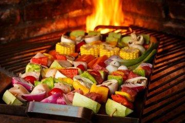 Jacinto y lo que hay que saber para cocinar