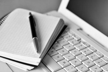 El gobierno local instrumenta dos cursos online para trabajadores municipales