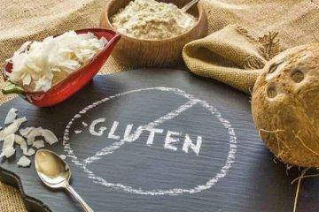 El Concejo Deliberante y la Facultad de Alimentos lanzan un taller sobre elaboración sin gluten