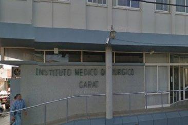 Ahora el Sanatorio Garat no descarta que la deuda debería ser reclamada a ACLER