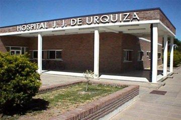 "Denuncian ""tremendas irregularidades"" en la farmacia del hospital de Federal"