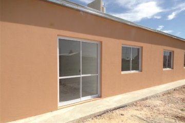 El municipio de Chajarí intimó a quienes vendieron viviendas sociales en forma indebida