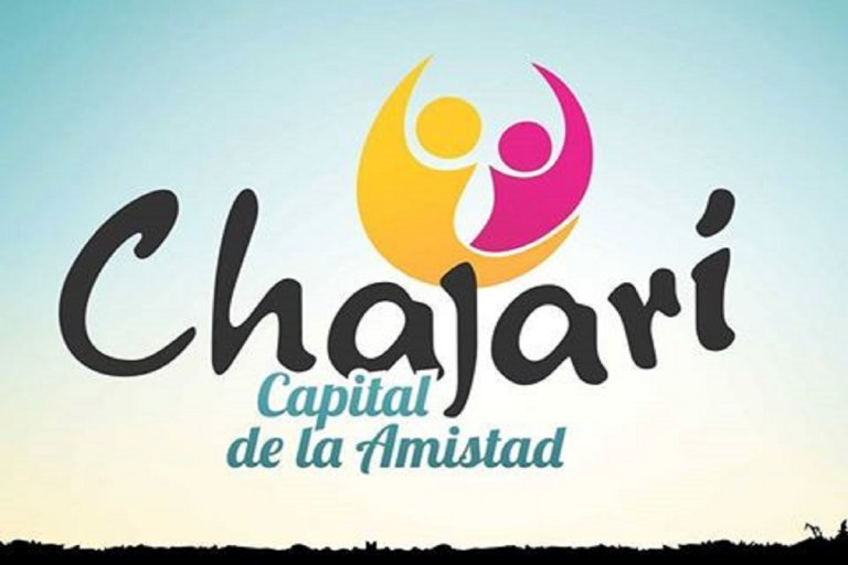 """También se propone declarar de interés provincial la """"Fiesta de la Amistad""""."""