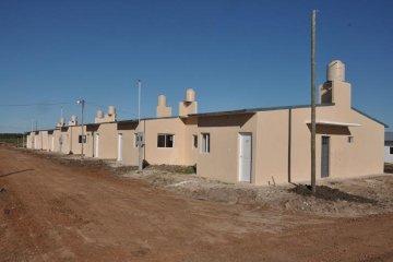 Cuatro nuevas viviendas serán entregadas en Chajarí