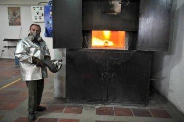 El gobierno de Chajarí presentó un proyecto para la creación de un crematorio