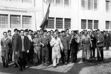 Chajarí conmemorará el Día Internacional del Trabajador