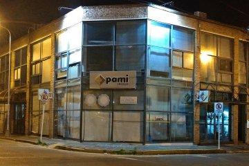 """Para la directora del PAMI """"se vislumbra una mejora"""" en el circuito de prestadores"""