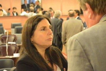 El municipio de Chajarí recibiría en donación tres terrenos para uso público