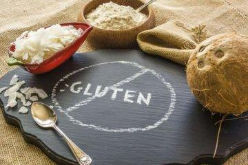 Celiaquía: consejos para convivir con la intolerancia total al gluten