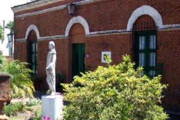 Con actividades diversas Chajarí celebra el Día Internacional de los Museos