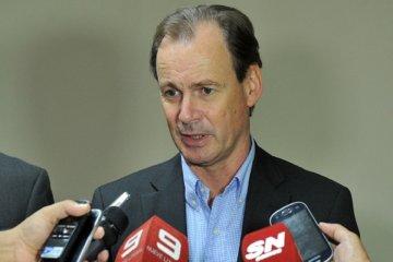"""Bordet catalogó a la decisión de AGMER como """"una gran noticia para la educación entrerriana"""""""