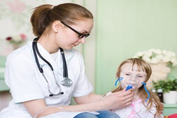 Personal de salud chajariense deberá capacitarse en enfermedades respiratorias pediátricas