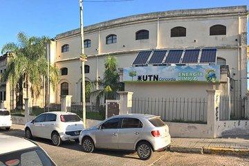 Taller gratuito sobre Coaching Ontológico en la UTN Concordia