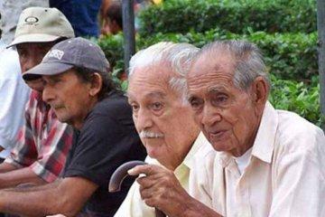 Por un reclamo entrerriano ahora los jubilados nacionales no pagarán el impuesto a las ganancias