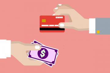 Varias alternativas para extraer dinero sin tener que recurrir al cajero
