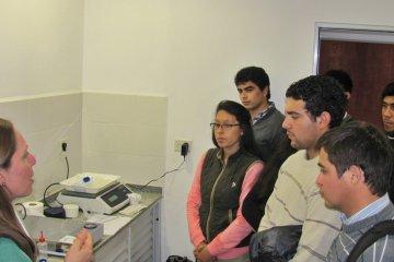 Se extendió el plazo para que establecimientos educativos puedan presentar proyectos ante el INET
