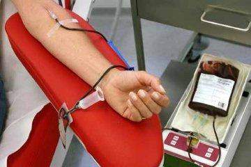 Los hospitales Masvernat y Santa Rosa realizarán una campaña de donación de sangre