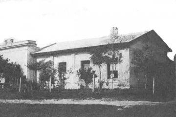El hospital Santa Rosa de Chajarí cumplió 94 años de existencia
