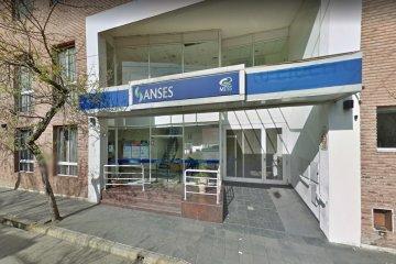 Las UDAI de ANSES en Concordia también estarán atendiendo los sábados