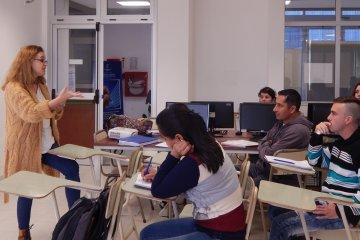 El Nuevo Banco de Entre Ríos comienza con la segunda edición de sus cursos gratuitos
