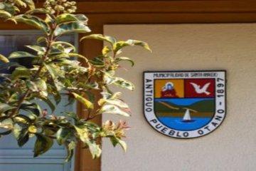 Trabajadores municipales de Santa Ana recibieron un nuevo aumento salarial